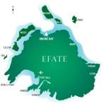 Efate_map