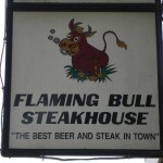 flaming-bull-steak-house[1]