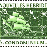 french_new_hebrides94