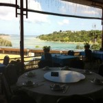 harbour-view-restaurant[1]