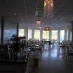 inside-view-of-the-restaurant[1]