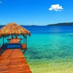 resort-vanuatu-the-havannah-md[1]