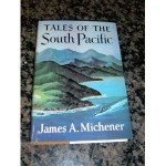 tales of the south pacific cover[1]