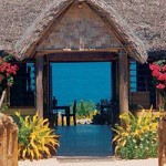 whitegrass_ocean_resort_m